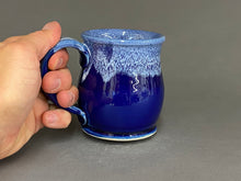 Load image into Gallery viewer, 11-12 oz Mug