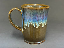 Load image into Gallery viewer, 15-16oz Mug