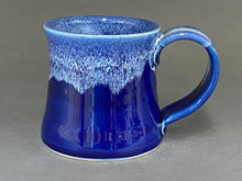 Load image into Gallery viewer, 10-11oz Mug