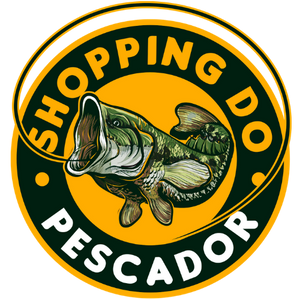 Shopping do Pescador