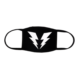 Bolts Mask Youth