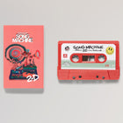 Song Machine, Season One: 2D Cassette