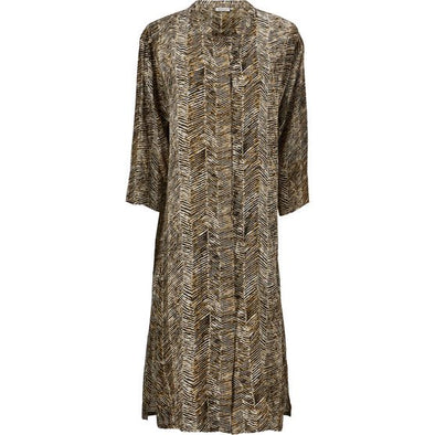 Masai NIMES Golden Dress