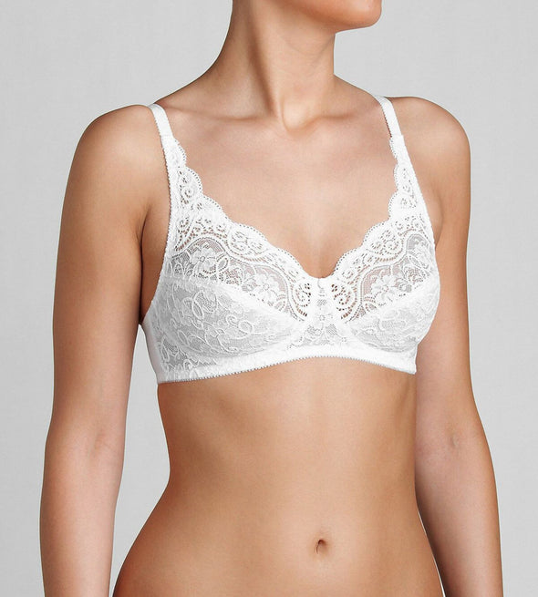 Triumph Amourette Non Wired Bra