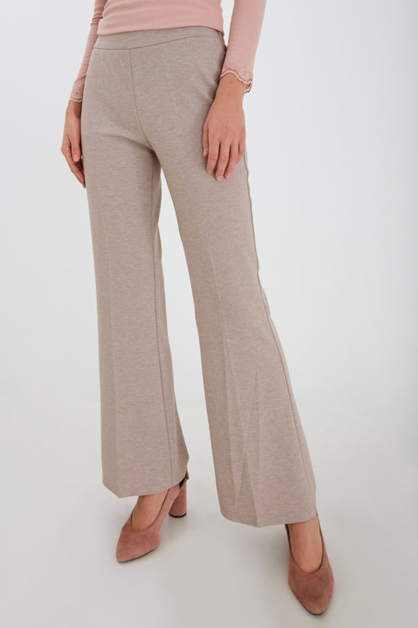Fransa Frpelux Trousers