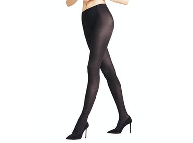 Falke Matt Duluxe 30 Denier Tights