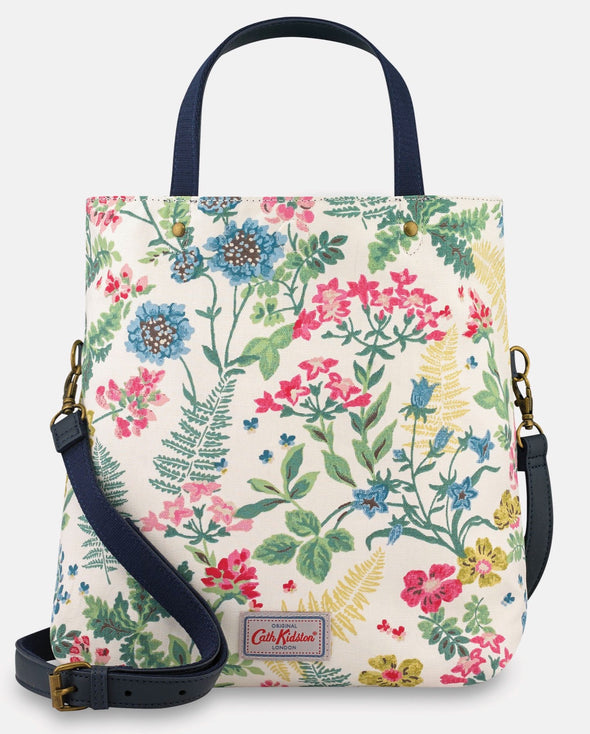 Cath Kidston Reversible Cross Body Bag