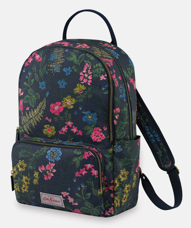 Cath Kidston Pocket Backpack
