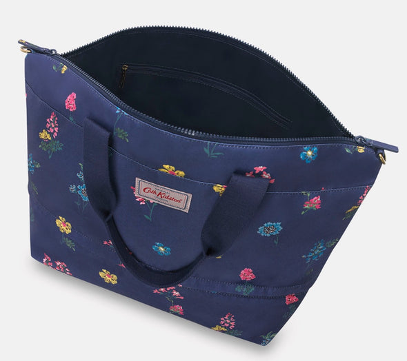 Cath Kidston Expandable Travel Bag