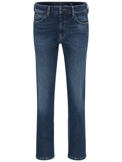 Fynch-Hatton Mombasa Jeans