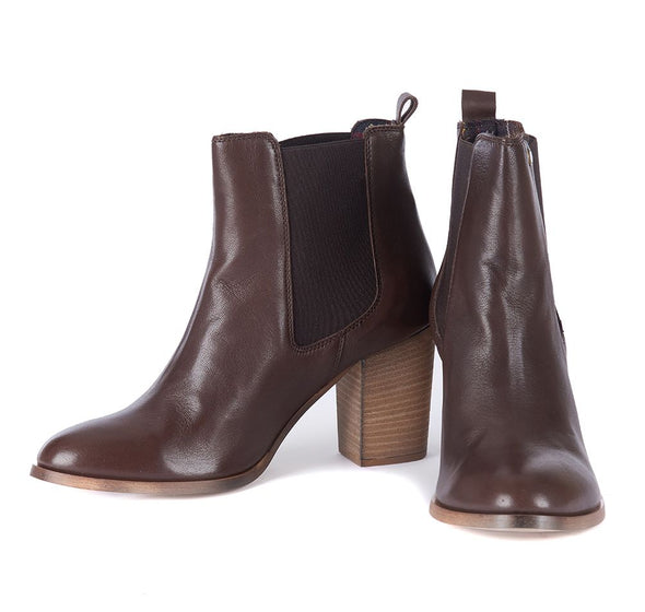 Barbour Valentina Boots