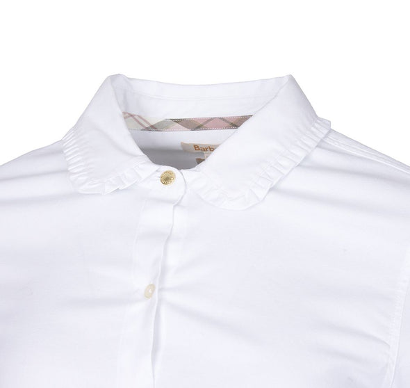 Barbour Ridley Shirt