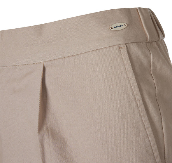 Barbour Monteith Trousers