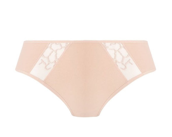 Wacoal Lisse Natural Brief
