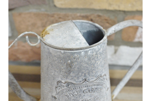 Dutch Imports Watering Can