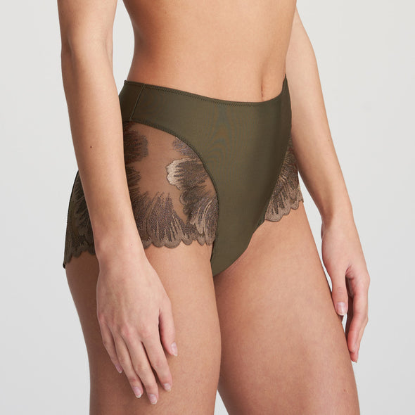Marie Jo Phoebe Olive Full Briefs