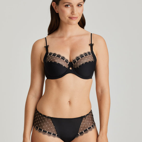 Primadonna A La Folie Celebration Underwired Bra