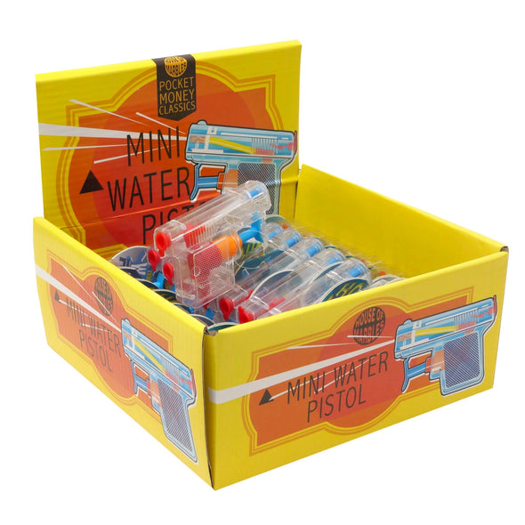 House of Marbles Water Pistol