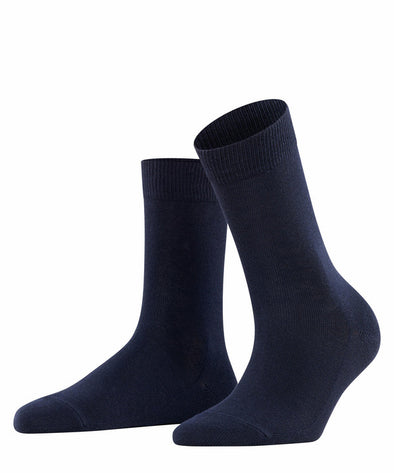 Falke Family Women Socks