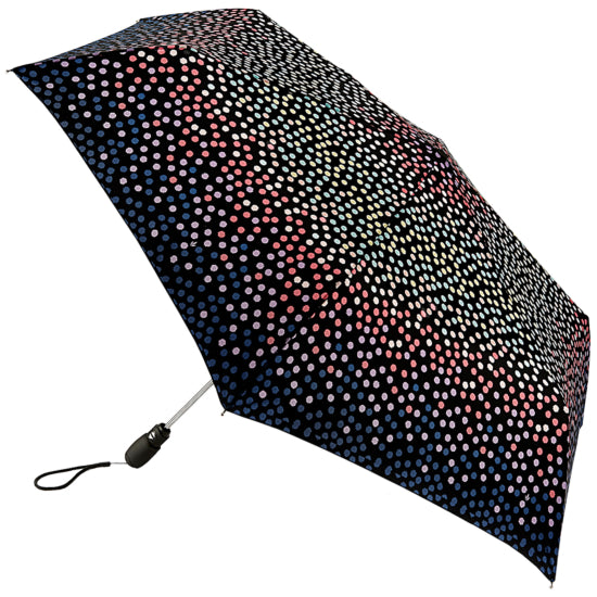 Fulton Superslim Open & Close Spot Umbrella