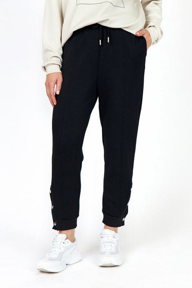 Soya Concept Banu Lounge Pants with Buttons