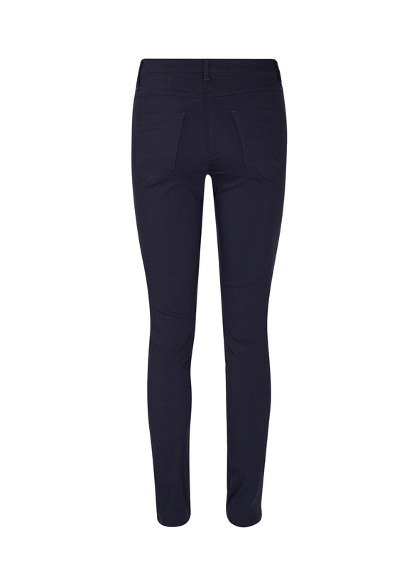 Soya Concept Lilly Trousers