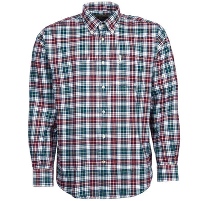 Barbour Thermo Lund Shirt