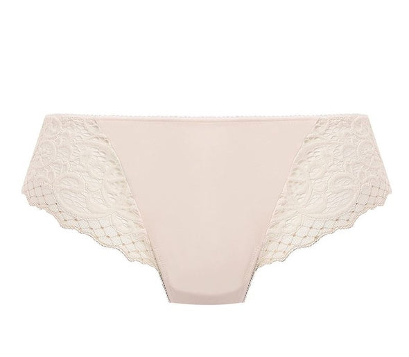 Wacoal Lace Essential Cream Brief