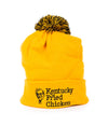 1978 Logo Bobble Hat