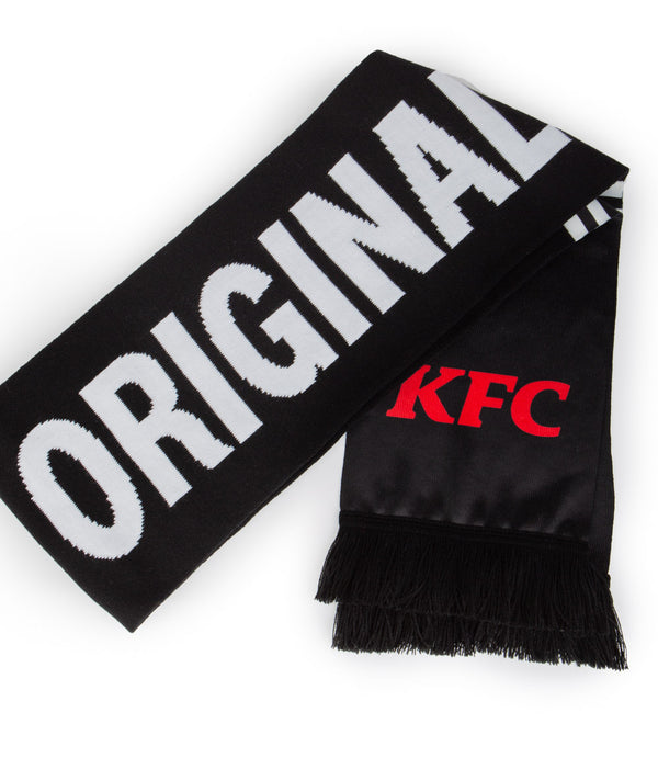 Always Original Scarf
