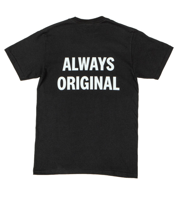 Always Original T-shirt