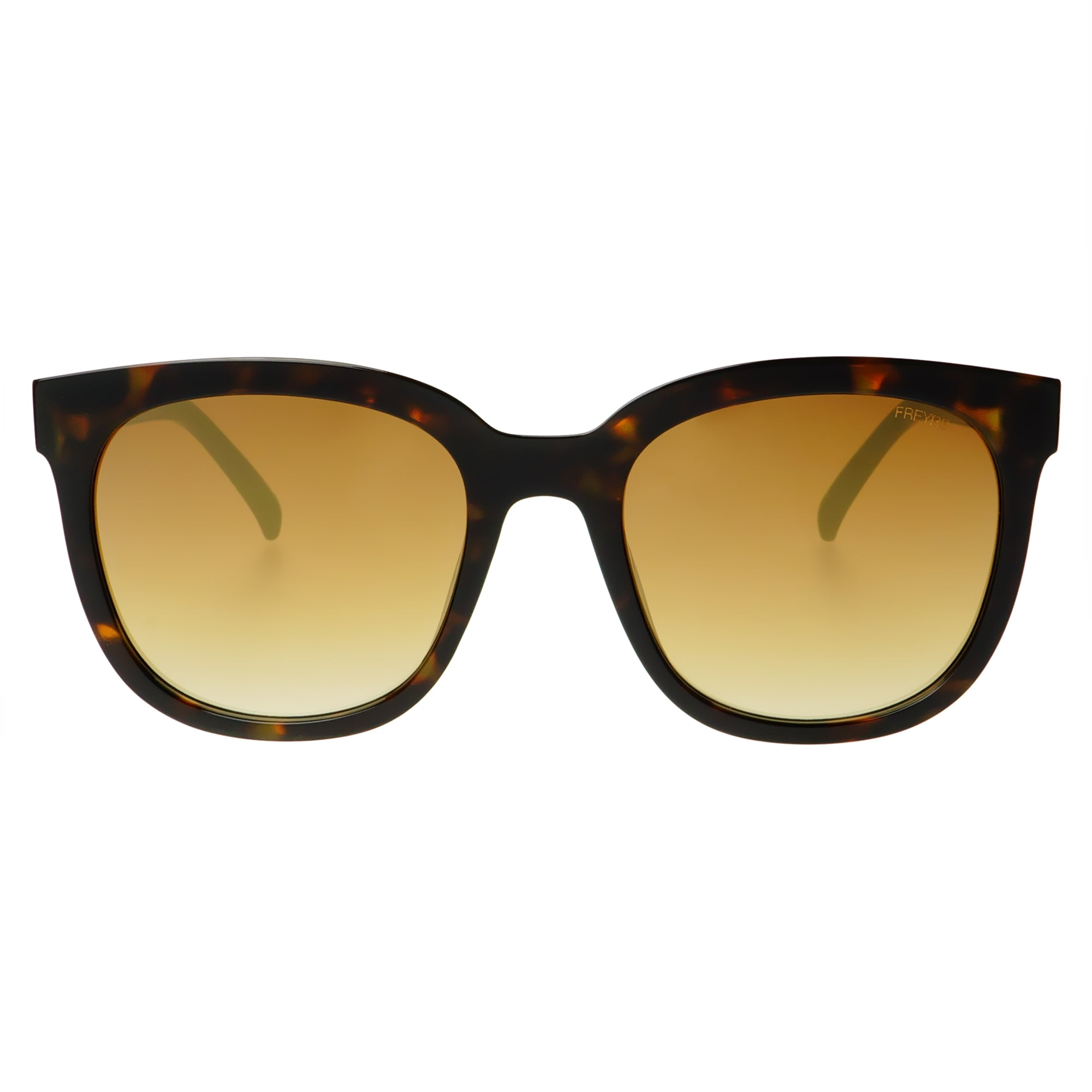 Freyrs Taylor Sunglasses Accessories - Sunglasses - Sophie