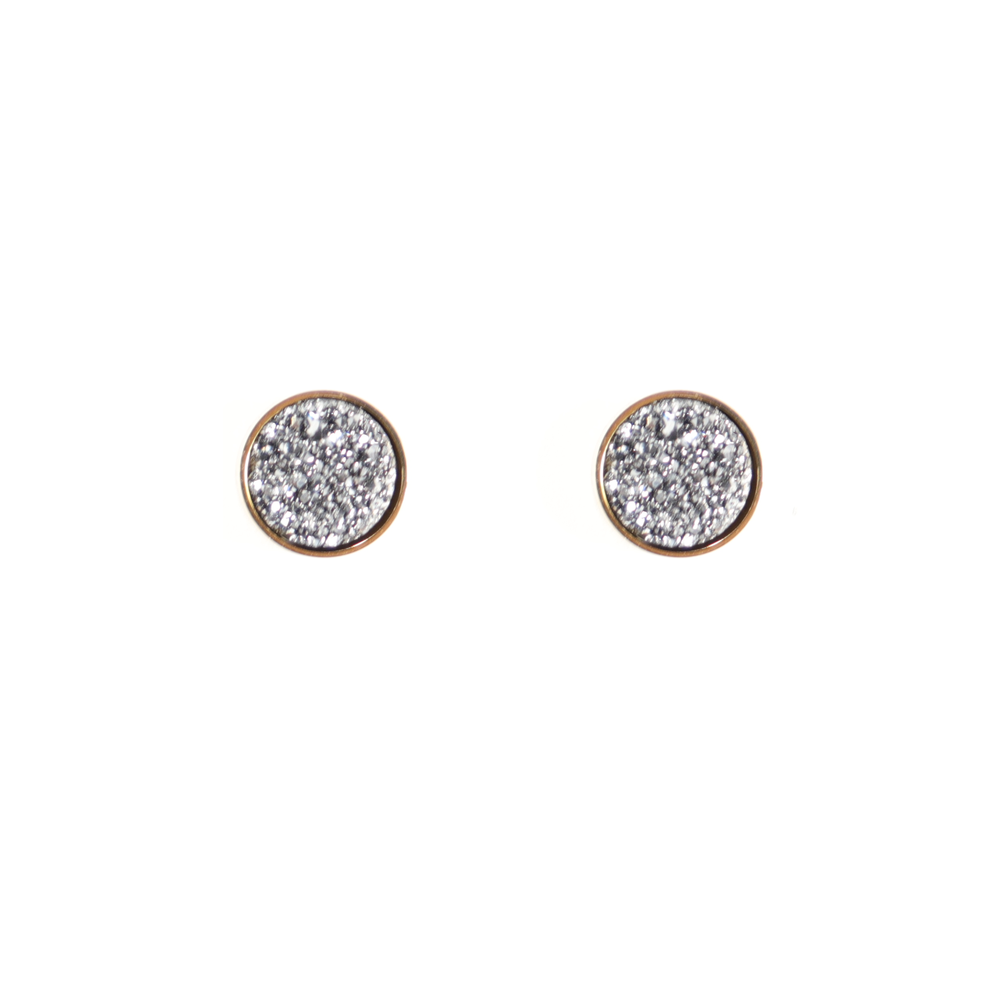 BB Lila B.B. Lila Earring Tin Accessories - Sophie