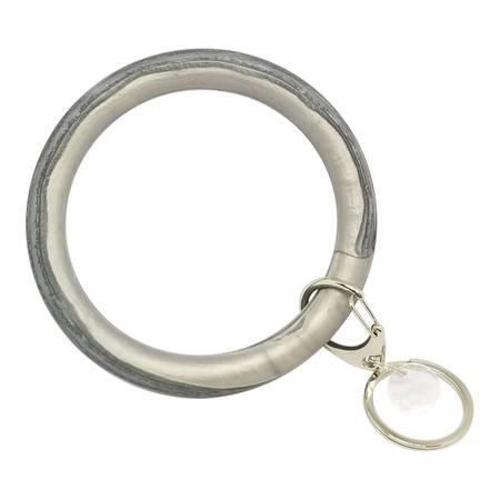 Bangle and Babe Bangle and Babe Key Ring Accessories - Sophie
