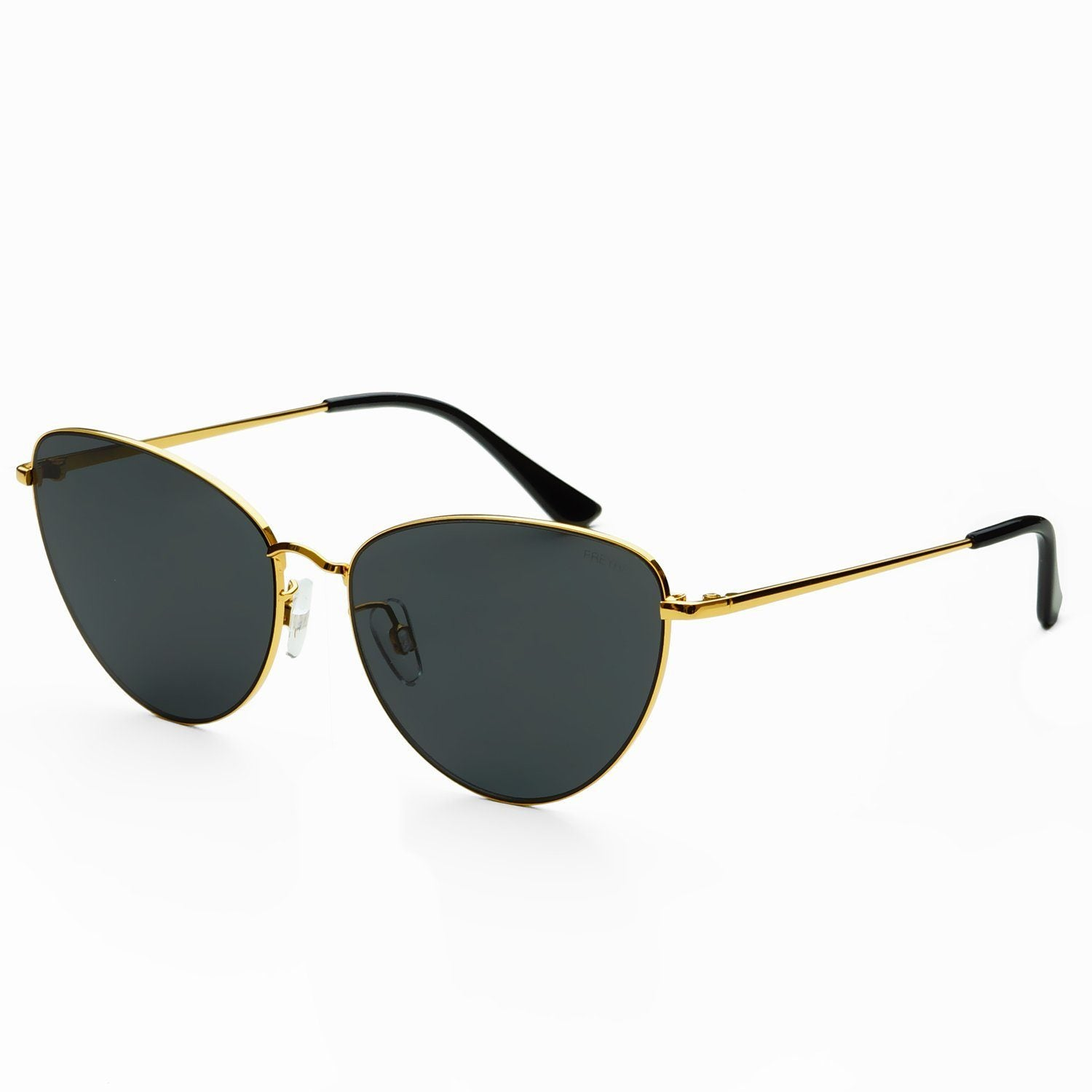 Eva Sunglasses
