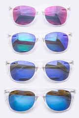 Sophie 113-95859 Accessories - Sunglasses - Sophie