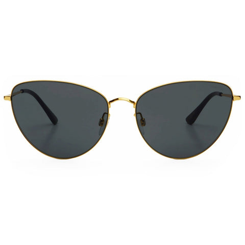 Freyrs Eva Sunglasses Accessories - Sophie