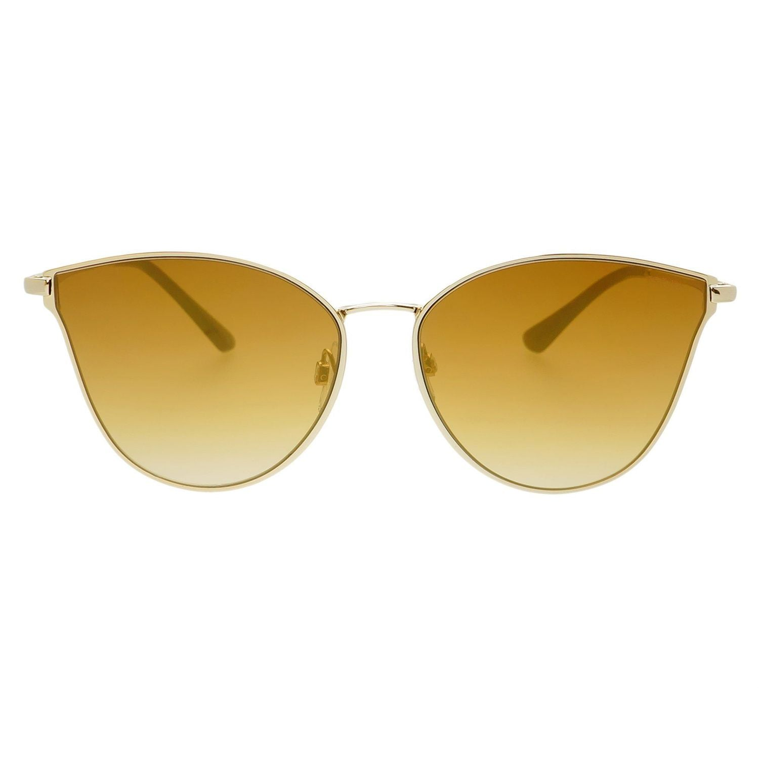 Freyrs Ivy Sunglasses Accessories - Sophie