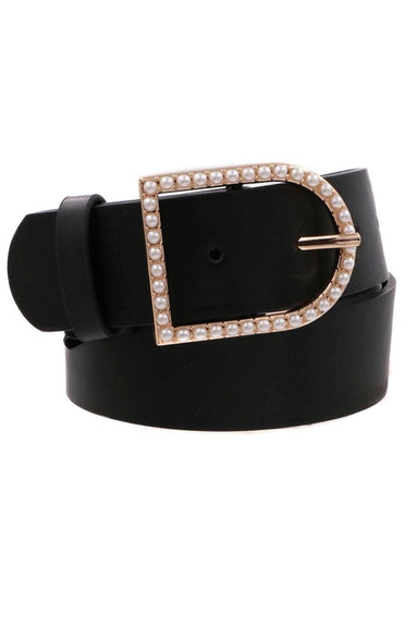 Sophie 40293BT Accessories - Belts - Sophie