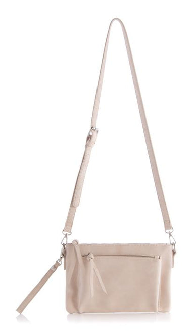 Blair Crossbody Purse - Sophie