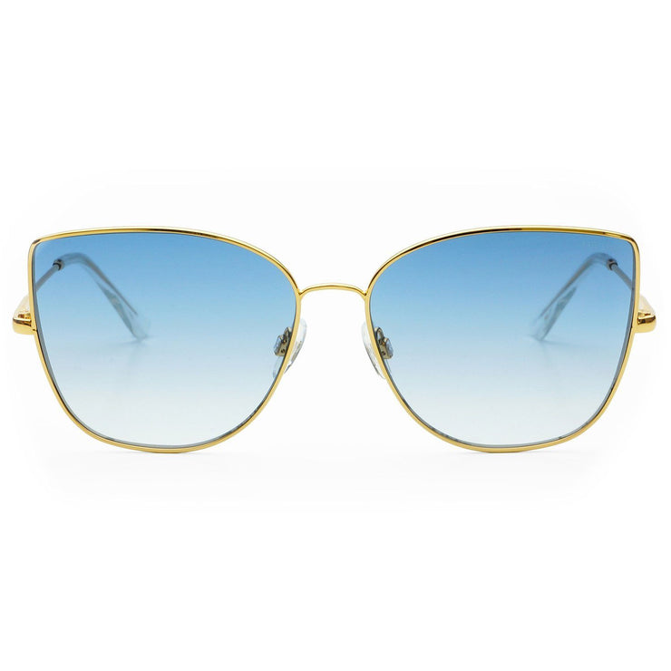 Freyrs Emma Sunglasses Accessories - Sophie
