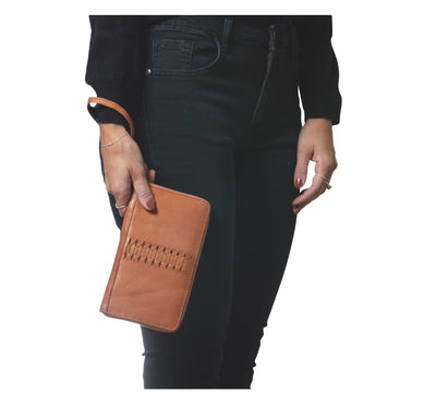 Day & Mood Eve Wallet Handbags - Sophie