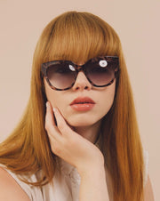 Freyrs Jane Sunglasses Accessories - Sophie