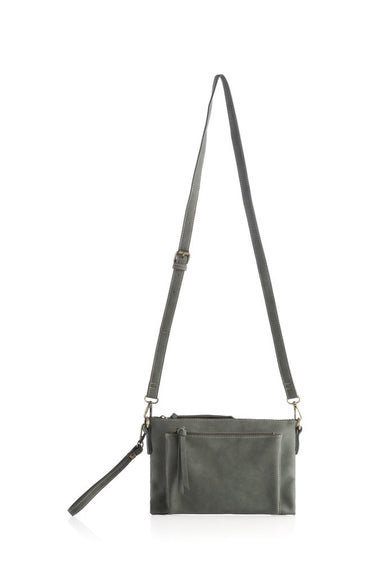 Shiralea Blair Crossbody Purse Handbags - Crossbody - Sophie