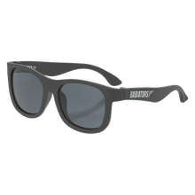 Load image into Gallery viewer, Baby Sunglasses