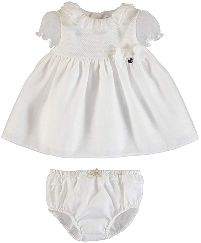 Fantasy Dress - Size 12M, 18M