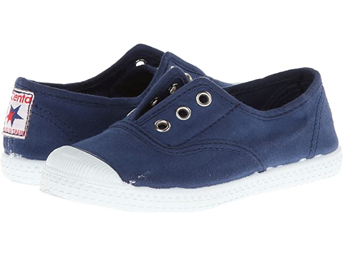 Unisex Laceless Sneakers