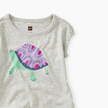 Load image into Gallery viewer, Baby Turtle T-Shirt