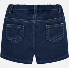 Load image into Gallery viewer, Baby Boy Short Denim Pants