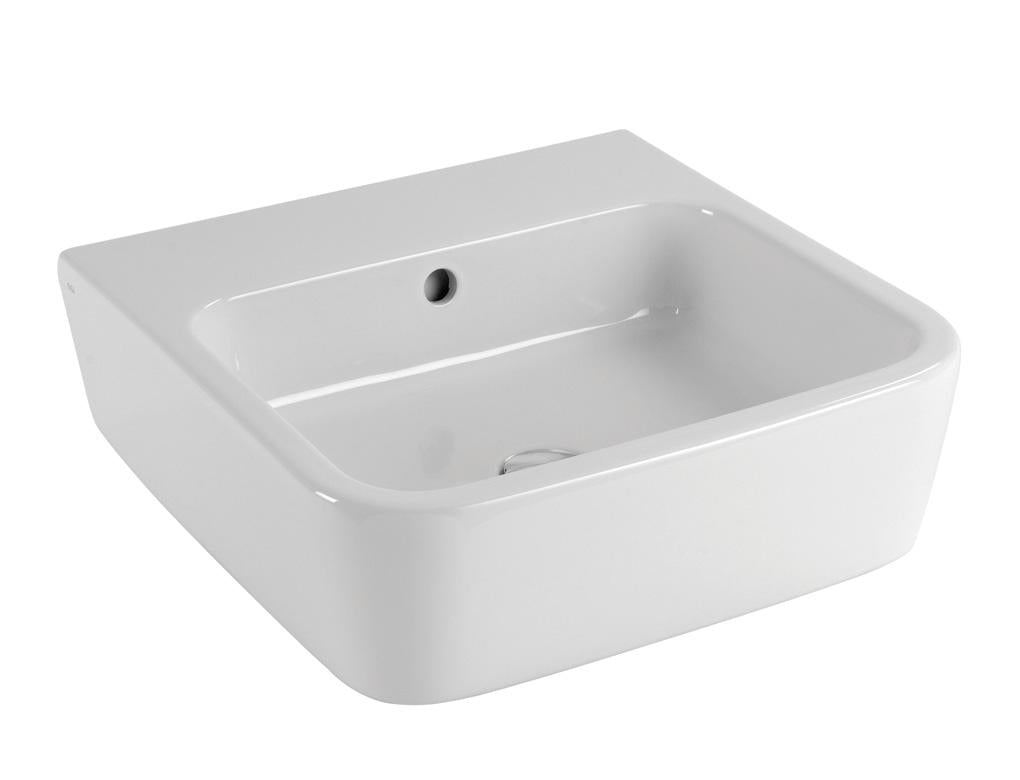 Jacques Washbasin - 50cm